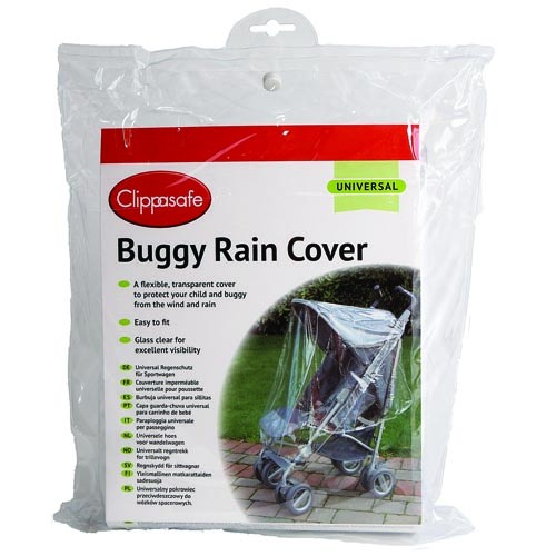 16_universal_buggy_rain_cover