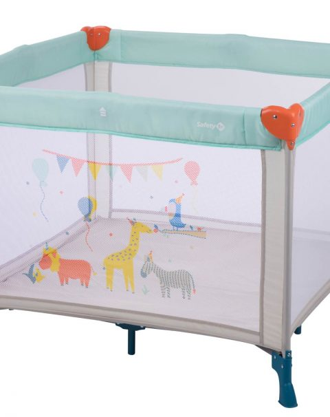 2509560000_2019_safety1st_equipment_playpen_circus_happyday