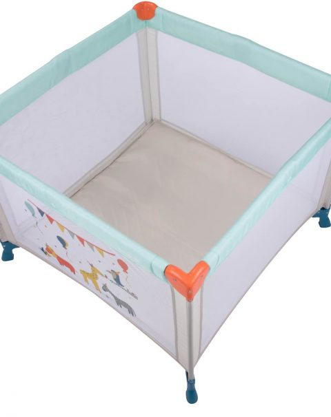 2509560000_2019_safety1st_equipment_playpen_circus_happyday_spacious