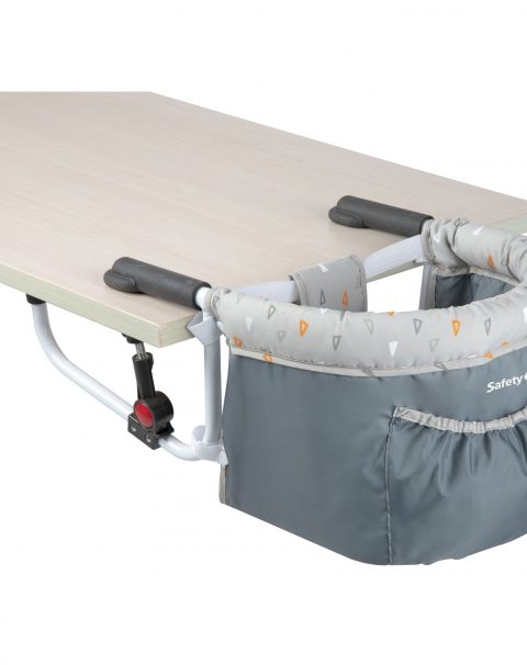 2728191000_2020_safety1st_equipment_feedingbooster_smartlunch_warm gray_