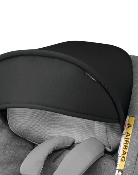 Fullscreen Retina portrait-79400080_2019_maxicosi_carseat_toddlercarseat_suncanopy_black_3qrt