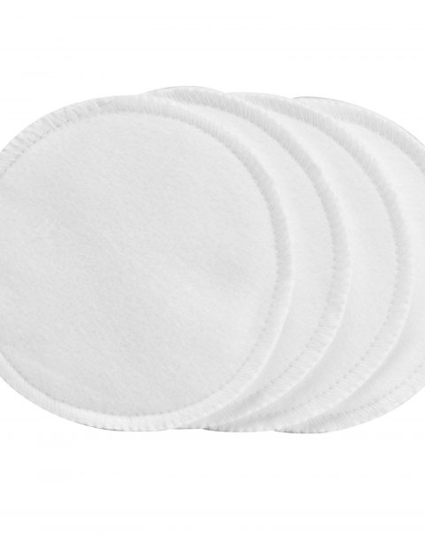 S4001H_Product_Washable_Breast_Pads_4-pack