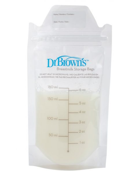 S4005-IT_Product_Breastmilk_Storage_Bag_with_milk