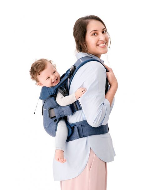 baby-carrier-one-2018-classic-denim-midnight-blue-cotton-back