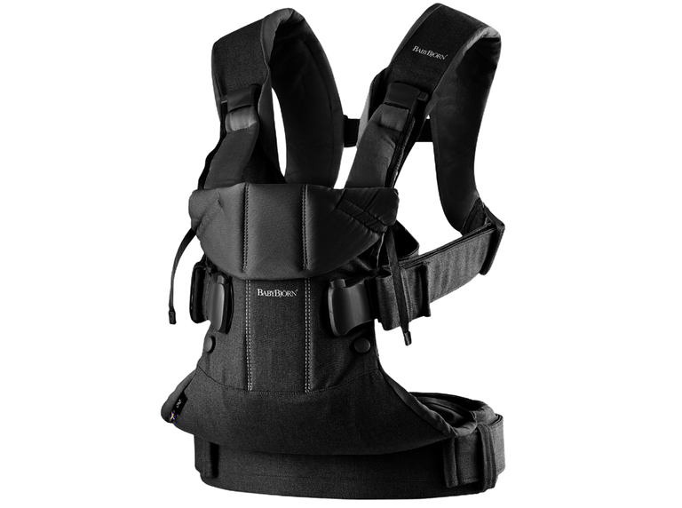 baby-carrier-one-black-cotton-mix-098023-babybjorn