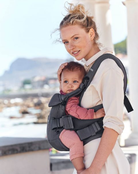 babybjorn-baby-carrier-one-air-anthracite-mesh-001