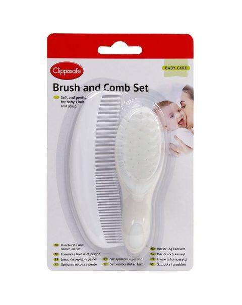 brush-combo-33-1_