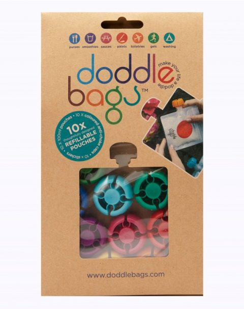 doddlebags-pack-shots-lh0082