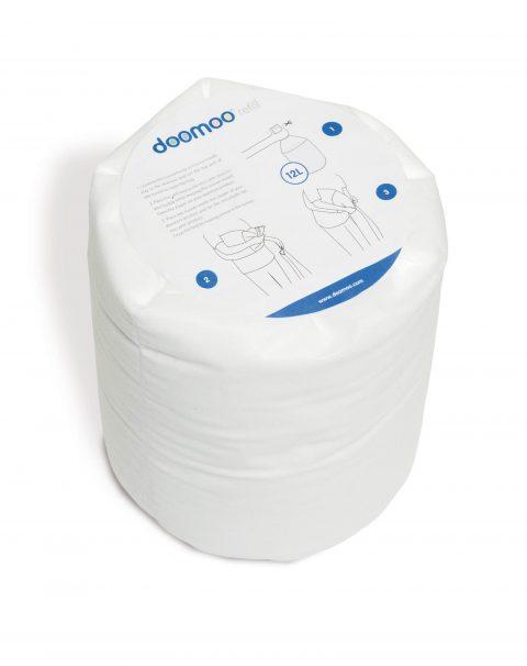 doomoo refill_packshot_WEB