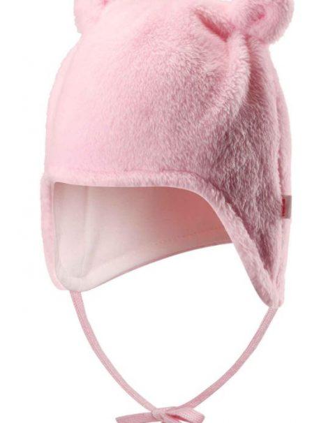 leo pink – Copy (2)