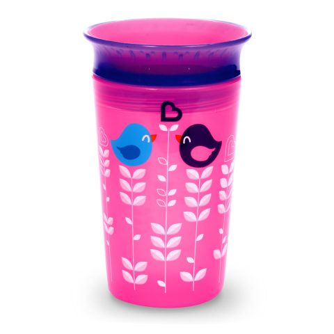 cup_pp_107_catalog_1200x1200v2_1