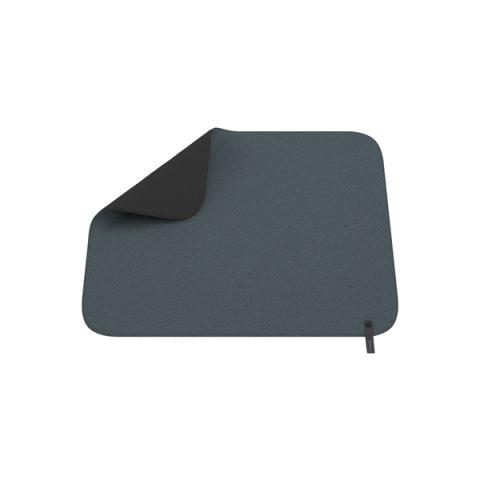 1808102000_quinny_accessories_blanket_2017_graphite_back