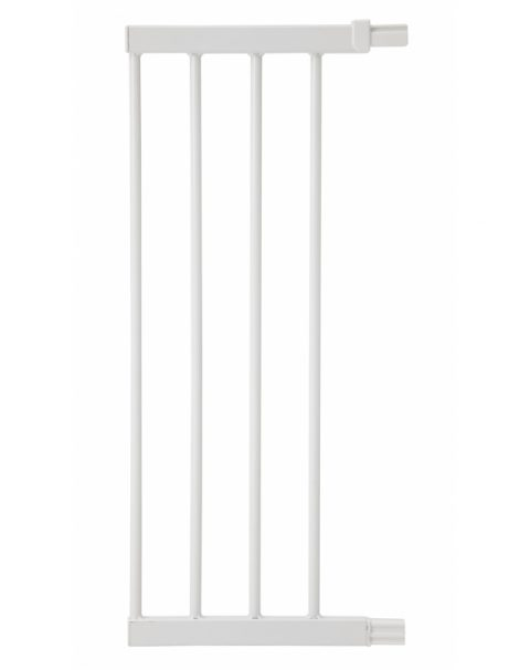safety-1st-28cm-extension-for-simply-auto-easy-close-gates-new