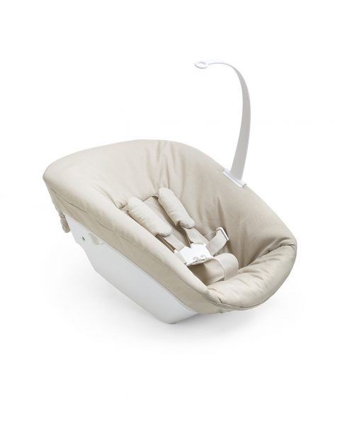 Tripp Trapp Newborn Set 150615-2400.SP_35422