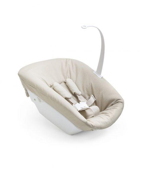 Tripp Trapp Newborn Set 150615-2400.SP_35422