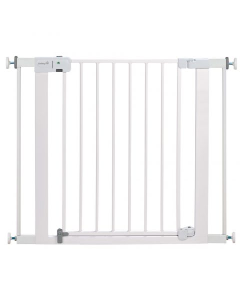 easy-install-auto-close-gate-white-ga099-beauty
