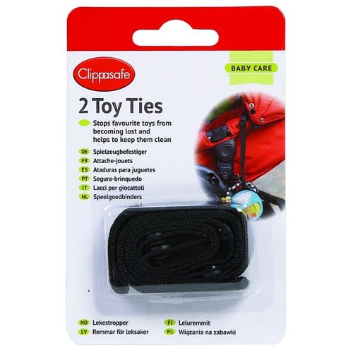 27_toy_ties_-_black