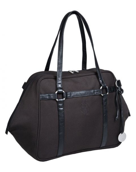 rsz_lassig_green_label_urban_bag_in_black_melange_1smzpuaojnf