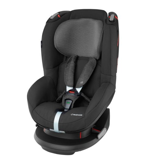 8601710110_2018_maxicosi_carseat_toddlercarseat_tobi_black_nomadblack_3qrt