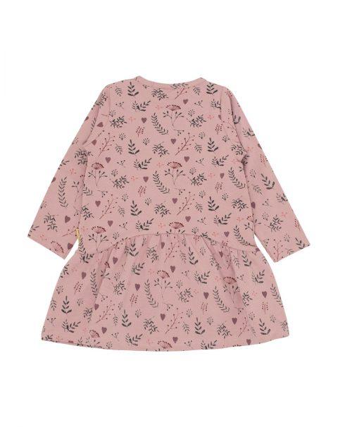 39353-claire-mini-didde-kjole (1)