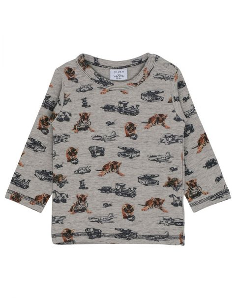 32902-hust-baby-t-shirt-ls