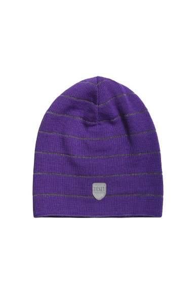 matson purple