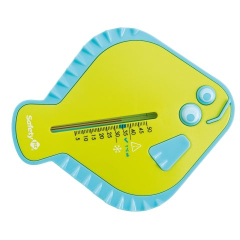 safflat-fish-thermometer-lime-01