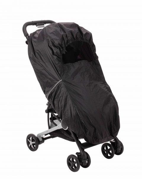 3932-11-20 Stroller Rain Cover