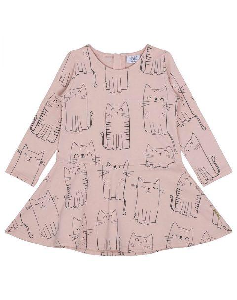 33209-claire-mini-kjole copy 3