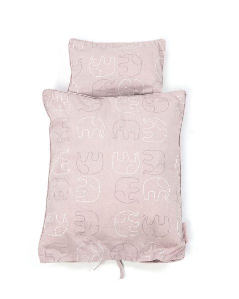 73022_4__doll_bedding__rose_elephant_55912_1280x1600px