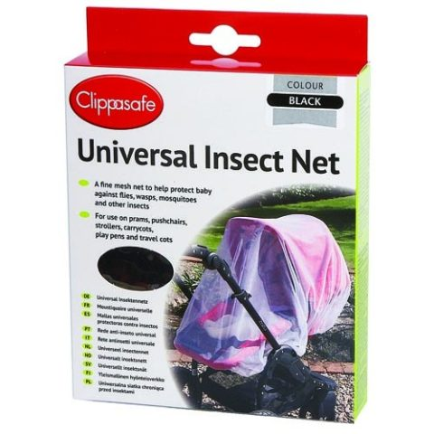 6-3_universal_insect_net_black
