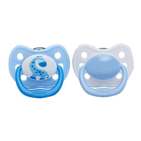961-Product-Blue-Giraffe-L