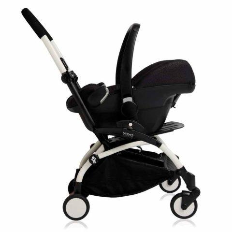 Babyzen_YoYo_Plus_with_Car_Seat_Side_4e4dbbc9-ea57-42d0-8eb3-ed46fcf958e5_1024x1024
