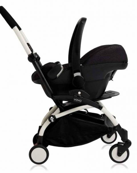 Babyzen_YoYo_Plus_with_Car_Seat_Side_4e4dbbc9-ea57-42d0-8eb3-ed46fcf958e5_1024x1024