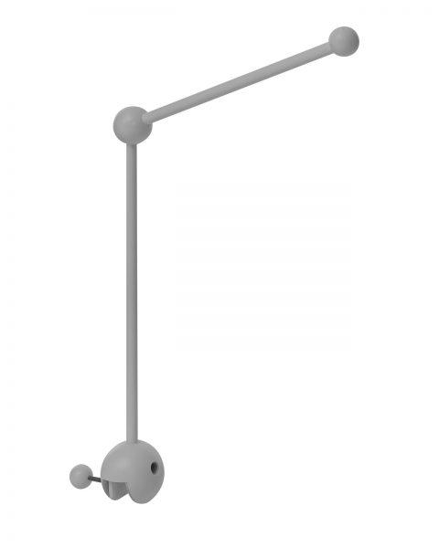 ekRzm6G5d4-480×600
