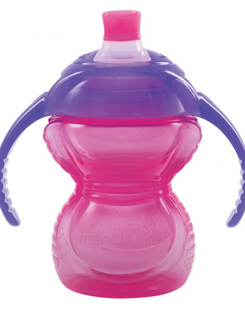 012291pk-click-lock-chew-proof-cup-main