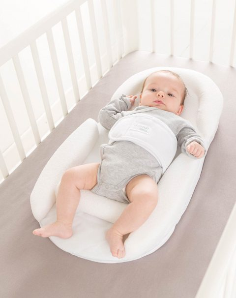 LIFESTYLE_SUPREME-SLEEP-PLUS_with-baby_small-bed