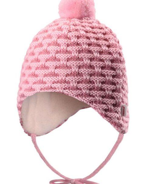Torkku pink – Copy (2)