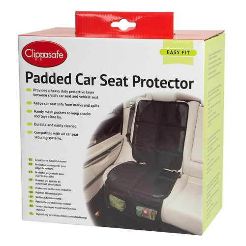 56_1_padded_car_seat_protector