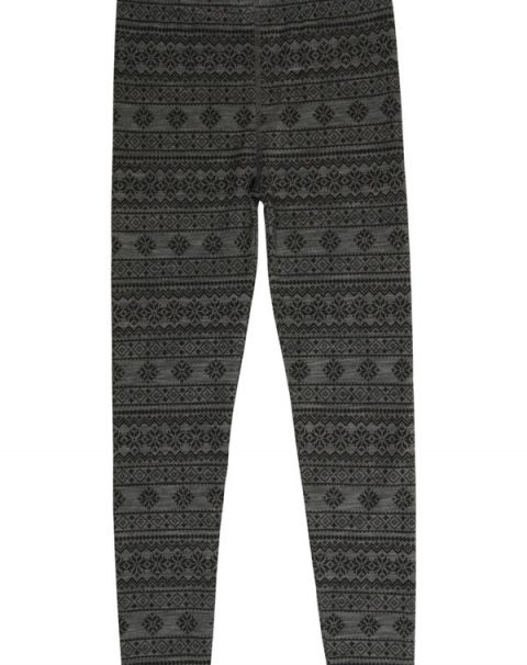 rsz_31169-wool-merino-leggings