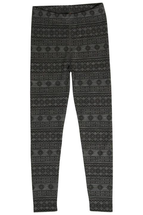 rsz_31169-wool-merino-leggings