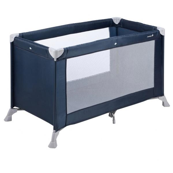 safety-1st-soft-dreams-crib-navy-blue-52256-b5f422ce