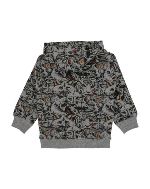 39332-hust-mini-storm-sweatshirt (1)