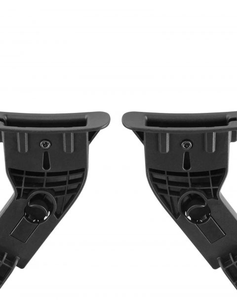 BRITAX_B-LITE_CLICK_AND_GO_Adapters_2017_BACK_72dpi_2000X2000