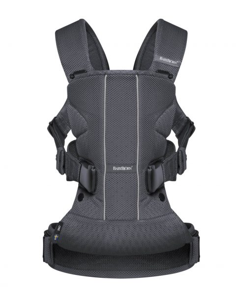 babybjorn-baby-carrier-one-air-anthracite-mesh-by-babybjorn-8b5