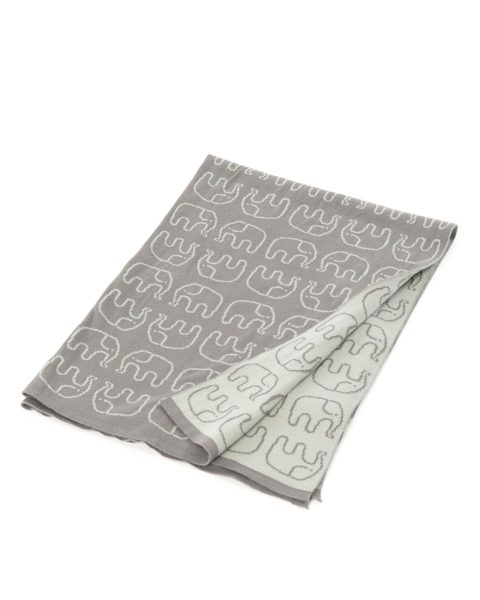 70007_0__baby_blanket__elephants_soft_grey_52888_1280x1600px
