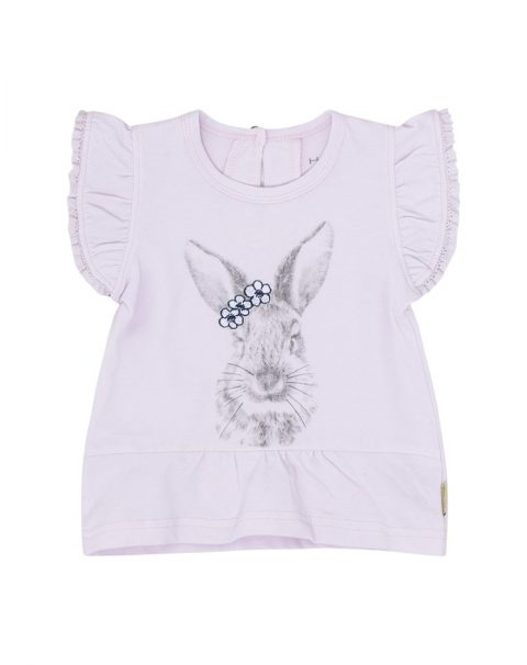 32743-claire-baby-t-shirt