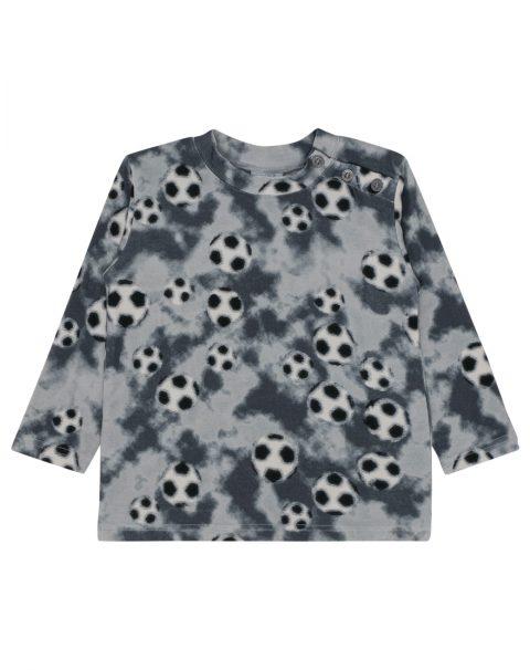 33762-hust-mini-t-shirt-ls