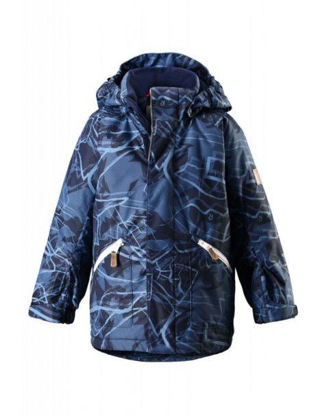 reima-reimatec-winter-jacket-nappaa