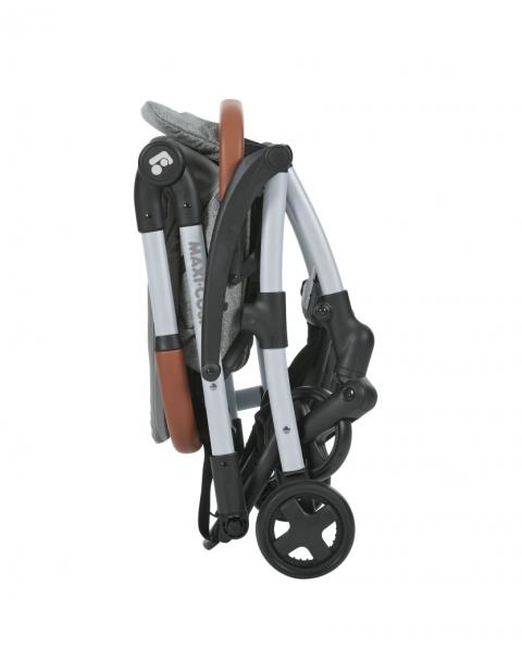 1232712110_2018_maxicosi_stroller_travelsystem_laika_grey_nomadgrey_compact_side